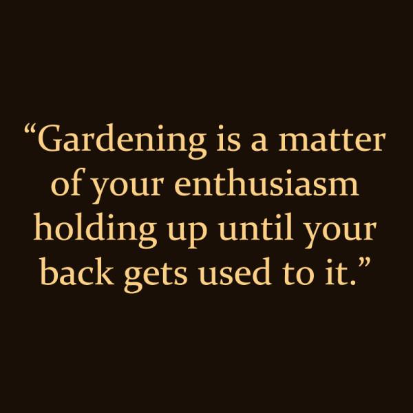 gardening-quotes