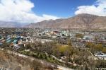 lhasa-479693_1280